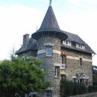 Hotel Pictures: Ker Lubec, Plérin