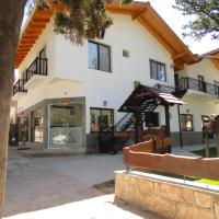 Hotel Pictures: Posada Ojo de Agua, Villa General Belgrano