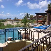 Hotelbilleder: Villa Gracia, Cabo San Lucas