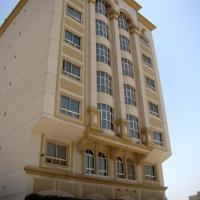 Фотографии отеля: Queen Inn Apartments, Рас-эль-Хайма