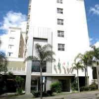 Hotel Pictures: Campus Flat by Vision Vespasiano, Vespasiano