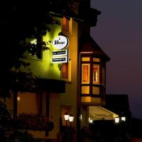Hotelbilleder: Hotel Westerwälder Hof, Neustadt