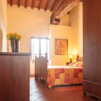 Superior Suite Residenza (3 Adults)