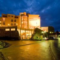 Hotel Pictures: Seminar- und Businesshotel Landskron, Bruck an der Mur