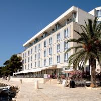Fotos del hotel: Adriana Hvar Spa Hotel, Hvar