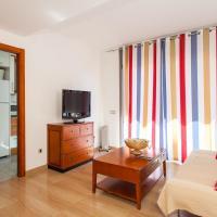 Vivobarcelona Apartments Capmany