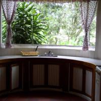 Hotel Pictures: Finca El Paraiso, Barbosa