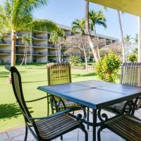 Hotelbilleder: Maui Sunset by Maui Condo and Home, Kihei