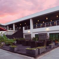 Photos de l'hôtel: Timor Plaza Hotel & Apartments, Dili