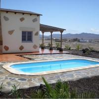 Hotel Pictures: Villas La Fuentita, Gran Tarajal
