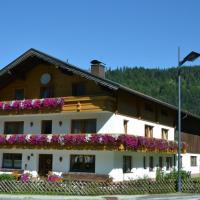 Hotel Pictures: Schmiedererhof Appartements/Zimmer, Walchsee