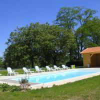 Hotel Pictures: Domaine de Las Bouzigues, Clermont-Dessous