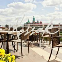 Zdjęcia hotelu: Hotel Kossak, Kraków