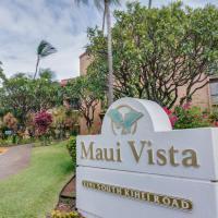 Hotelbilleder: Maui Vista by Maui Condo and Home, Kihei
