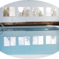 Zdjęcia hotelu: Pagosa Springs Inn & Suites, Pagosa Springs
