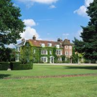 Hotel Pictures: Park Hall Estate, Kidderminster