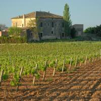 Hotel Pictures: Hotel Castell de Gimenelles, Sant Jaume dels Domenys