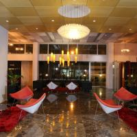 Fotos del hotel: Altius Boutique Hotel, Nicosia