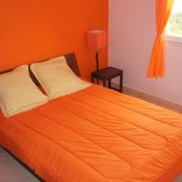 2ベッドルーム ヴィラ