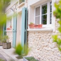 Hotel Pictures: Chambre et Table d'Hôtes Le Souleilla, Renneville