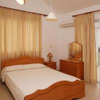 Four-Bedroom Villa with Private Pool - Villa 1