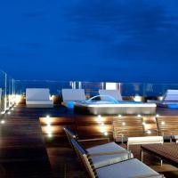 Фотографии отеля: Hotel Commodore, Червиа