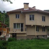Hotel Pictures: Guest House Zlatka, Iskrets