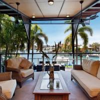 Hotel Pictures: The Bali House, Darwin