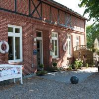 Hotel Pictures: Meislahnhof, Staberdorf
