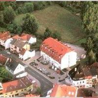 Hotel Pictures: Eppelborner Hof, Eppelborn