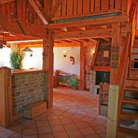 Hotel Pictures: Chalet L' Irrawaddy, Megève