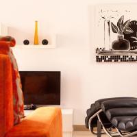 Hotellbilder: Real de Cartuja Apartments & Suites, Granada