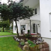 Hotelbilleder: Hotel Kurallee, Meersburg