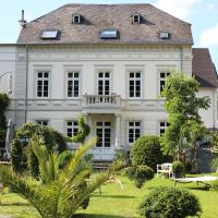 Hotel Pictures: Casa Hauth, Bernkastel-Kues