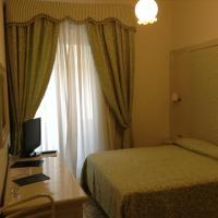 Economy Double or Twin Room - Annex