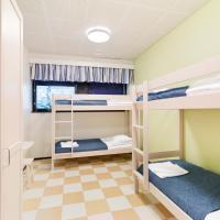 Hotel Pictures: Imatra Spa Sport Camp, Imatra