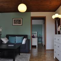 Hotel Pictures: Ferienwohnung Weingut Gerngross, Kitzeck im Sausal