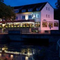 Hotellbilder: Auberge du Chateau, Stadtbredimus