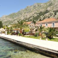 Zdjęcia hotelu: Apartments Marilu, Kotor