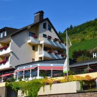 Hotel Pictures: Flair Hotel am Rosenhügel, Cochem