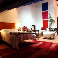 Hotel Pictures: Apartaments La Font Vella de Falset, Falset