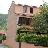 Hotel Pictures: Villa Vernet-Les-Bains, Vernet-les-Bains