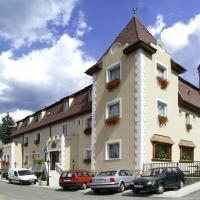 Kikelet Club Hotel