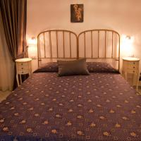 Comfort Double or Twin Room with Sea View