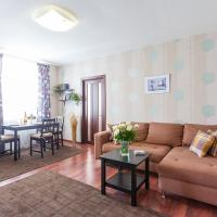 Hotel Pictures: Prime Apartments 4, Minsk