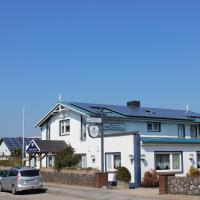 Hotel Pictures: Jahnkes Gasthaus-Pension garni, Todesfelde