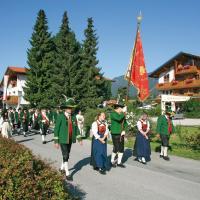 Hotel Pictures: Landhotel Jäger TOP, Wildermieming