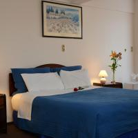 Hotel Pictures: Hotel Barros Arana, Iquique