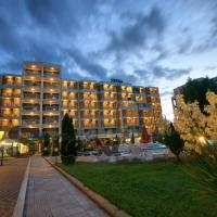 Fotos del hotel: Sirena Hotel, Sunny Beach