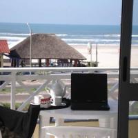 Hotel Pictures: Pousada Solar Dom Kido, Torres